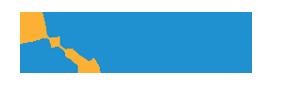 adriatic-kayak-tours-logo-1