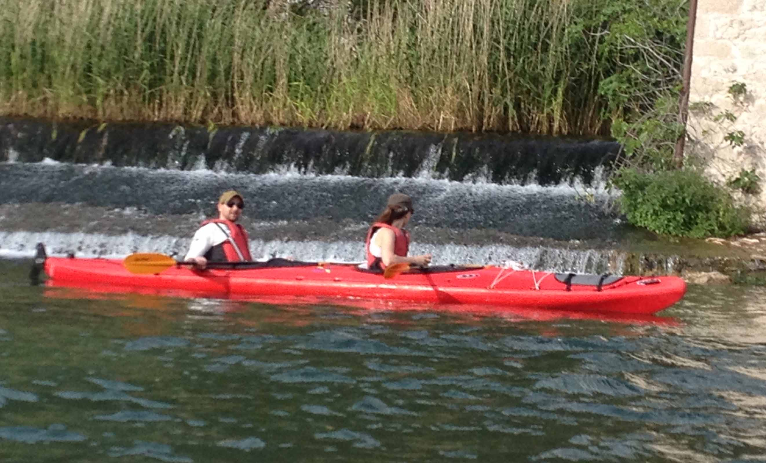 Sea_kayaking_tour_around_Zaton_bay.jpg