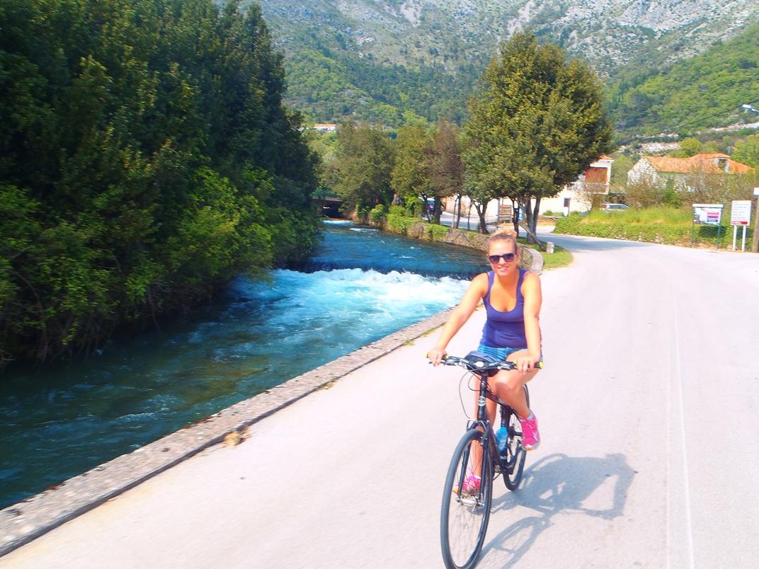 Konavle_bike_tour_Dubrovnik_Croatia_4.jpg
