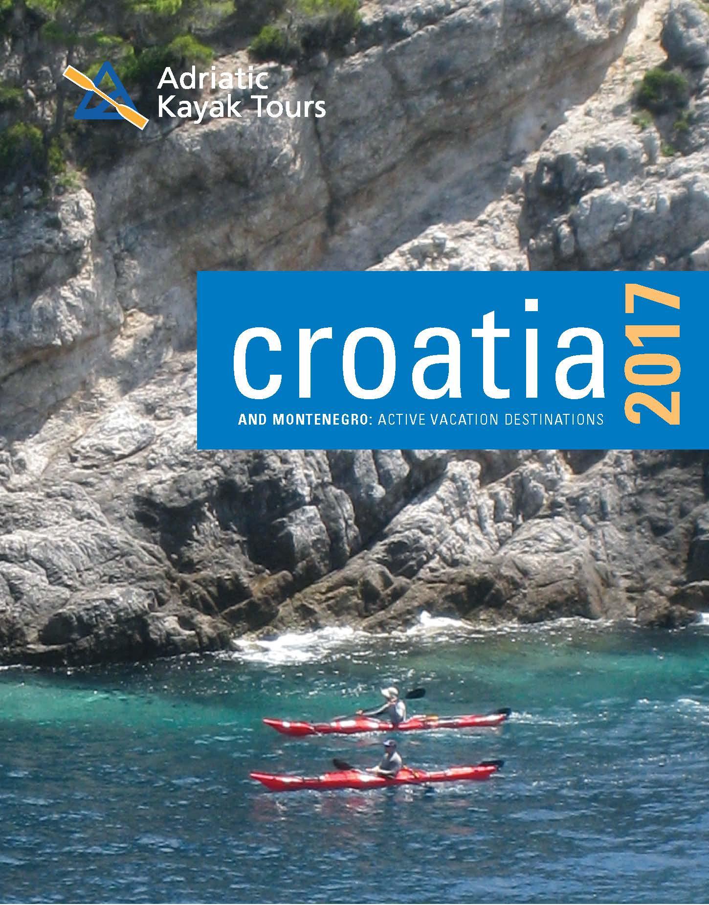 COVER from AKT_catalog_2017.jpg