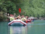 quiet_water_rafting-1.jpg