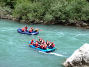 rafting-resized-600.jpg