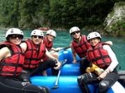 resor_rafting-1.jpg