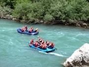 tara_rafting-2.jpg