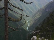 tara_river_canyon-1.jpg